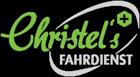 Christel's Fahrdienst & Service